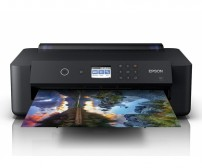 Drukarka  Epson Expression Photo HD XP-15000