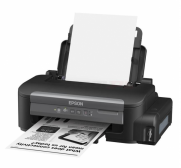 Drukarka  Epson WorkForce M105